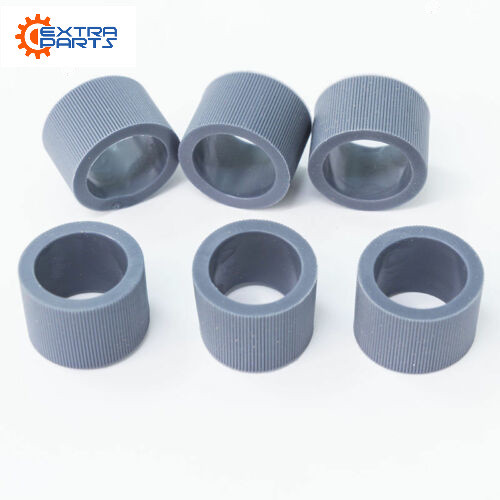 1484864 Pickup Feed Roller Tire for Kodak i1200 i1300 i1210 i1220 i1310 i1320 i2400 i2600 i2800 ss500 ss520