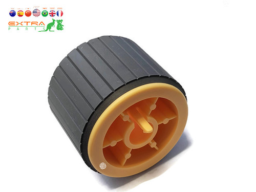 059K32773 Pick up roller  pad for Xerox S1810 S2010