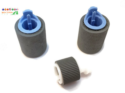 CC493-67907 HP CP4025 Feed and Separation Roller Kit