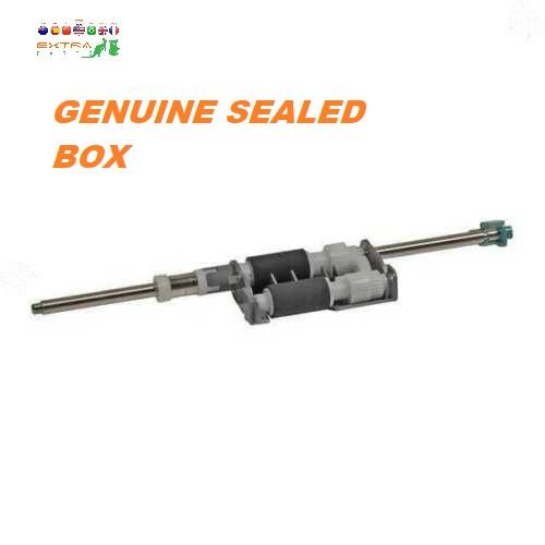 40X7545  Lexmark X264dn X54X DD20 ADF  Separator Roll GENUINE