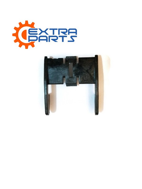 JC61-02562A Guide-exit Sub for Samsung - Genuine