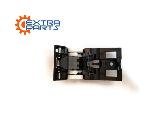 D00DW5001 Separate Holder Assembly B17 Brother Genuine