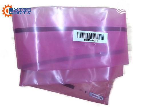 CQ890-67096 CQ890-60214 HP T130 T520 T525 T530 T100 T120 T125 T830 T730 Encoder only Genuine No HP Box