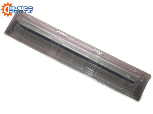 A50UR70K11 Konica Minolta Transfer Blade C1060 C1070 C2070 C3080