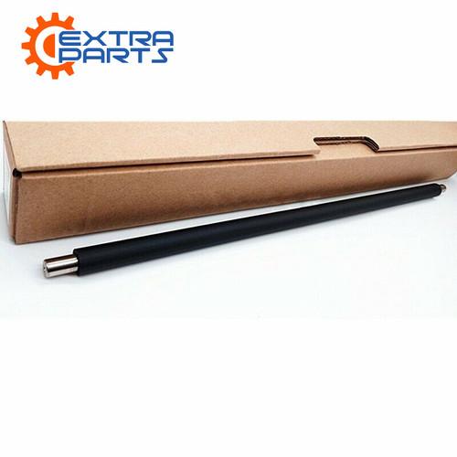 Primary Charge Roller for Kyocera TASKalfa 3501 4501 5501 6500 8000 3500 4500 5500 i