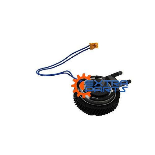 LY4408001 Developer Clutch for Brother MFC8530 8535 8540 6900 DCP-L5500 5600 565 Developer Clutch for Brother MFC8530 8535 8540 6900 DCP-L5500 5600 565