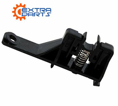 40X1888  Lexmark Right Transfer Roller Bracket T650 Series T652 T654