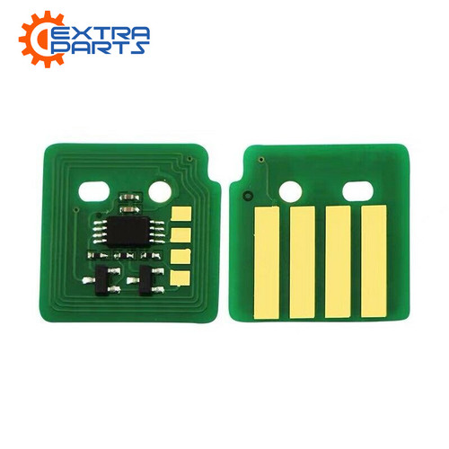 113R00779 Drum Reset Chip for Xerox VersaLink B7025 B7030 B7035