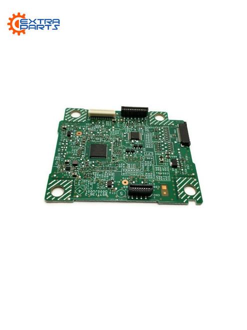 D000JT001 B57T136  Brother Panel PCB DCP-L6600  MFC-L6800 L6900 L6902 Panel PCB
