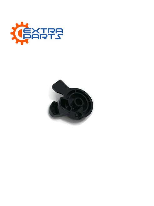 JC66-01686A Lever-Gear Front SCX-6555 SCX-6545 SLM-5370