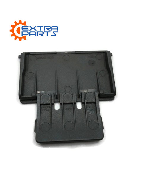 LEM005002 Brother DCP-L2520 Support Flap