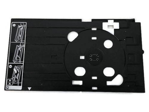 1511053 TRAY CDR for EPSON PX650 TX650 PX660 L850, L810