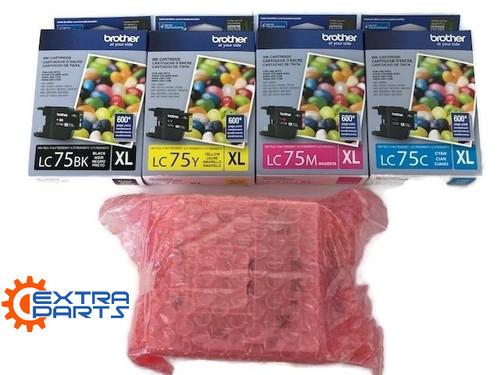 Brother MFC-J6920 Printhead LK5374001, HD015SET NEW genuine