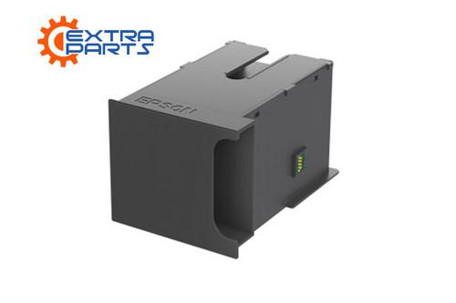 T671100 T6711 Ink Maintenance Box Epson Workforce WF3520 WF3540 WF3620 WF7110 WF7210 WF7510 WF7610 WF7620 WF7710 WF7720 ET16500