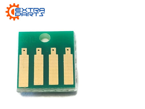 Toner Chip for Lexmark MS MX MS321 MS421 MS521 MX321 MX421 MX521 (15,000 pages)