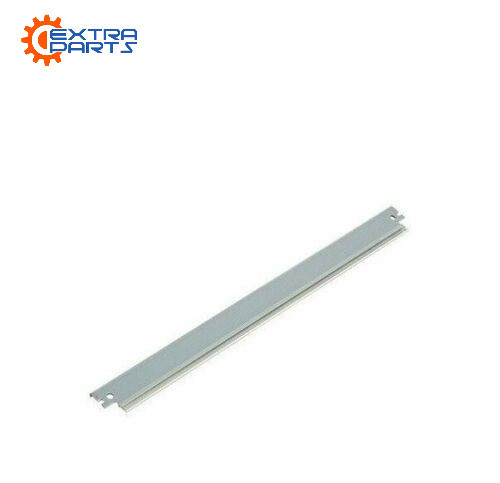 CANON IR2230 IR2830 3570 4570 IR 2200 3300 2270 2870 cleaning blade for drums OEM Replacement
