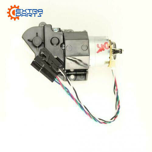CR357-67015 HP Valves Module Motor DesignJet T1500 T1600 T2500 T2600 T920 Genuine