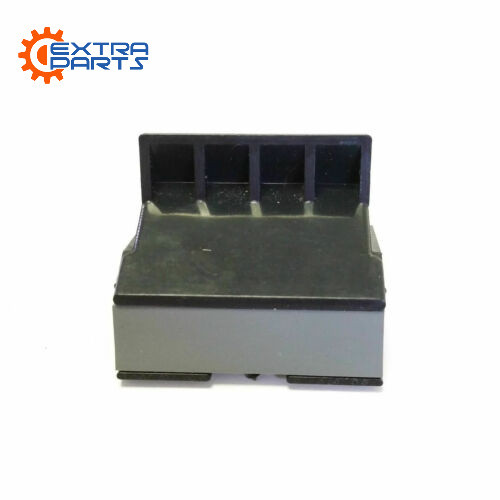 RC1-2038 Separation Pad only for HP LaserJet 1010 1020 1015 3020 1012 1018 3015 3030