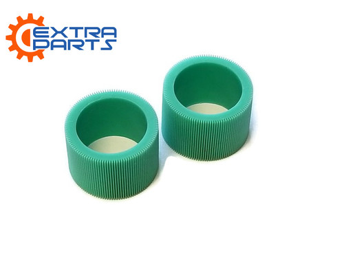 40X8297 Pickup Tire (Set of 2) for Lexmark MS510, MX310