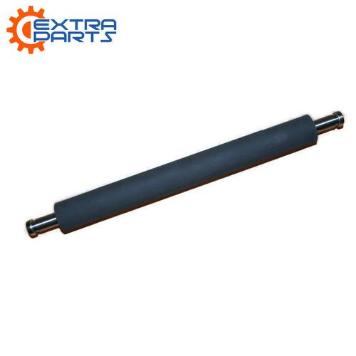 023-74069 B4 Pressure Roller For Riso RV 2450 2460 2490 3460 3490 2590 RZ230 370 E