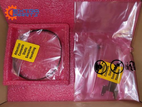 CH956-67005 HP Encoder Strip Sensor Serv 60 CH956A CQ162A - Missing Original Box