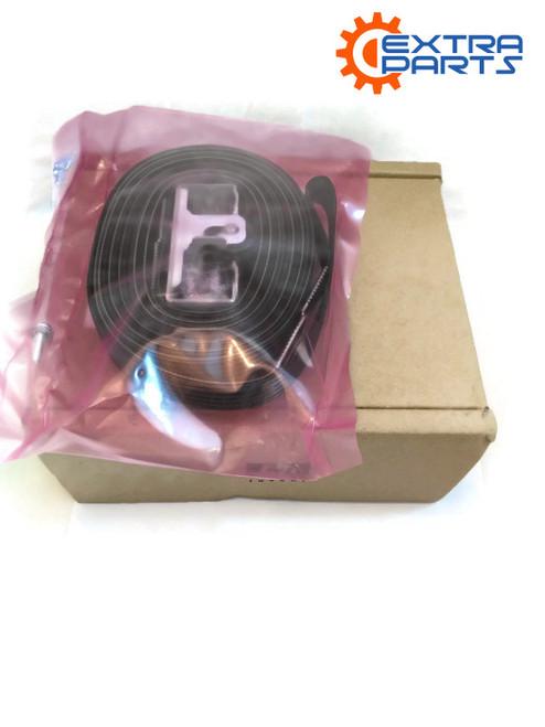 """B4H69-67013 HP Belt and Tens HP Latex 310 Printer  54"""" model Missing  Box"""