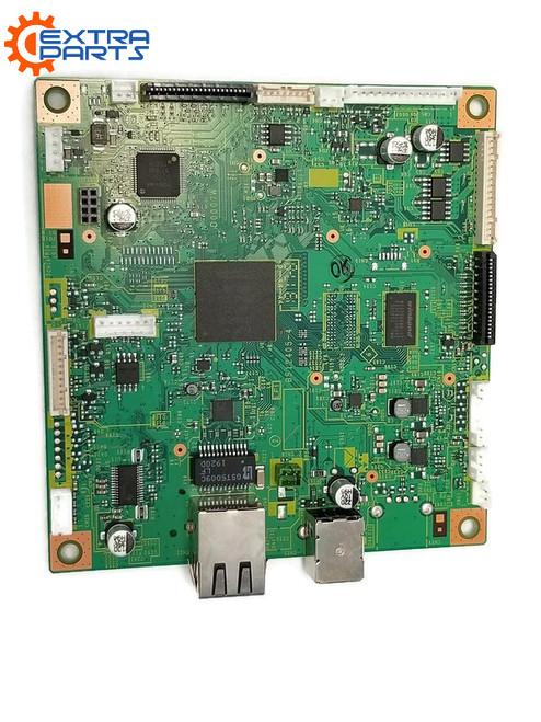 D000VF001 MAIN PCB: B512405 ASSY1 L6200DW  HL-L6200DW HL-L6250  NEW GENUINE