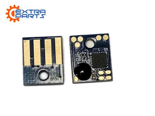 24F003  Lexmark Toner Chip for  MS310 MS312 MS315 MS410 MS415 MS510 MS610 MX310 MX410 MX510 5K