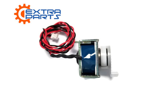 40X8265 Lexmark Clutch for Car Compensator mechnismus ~ D