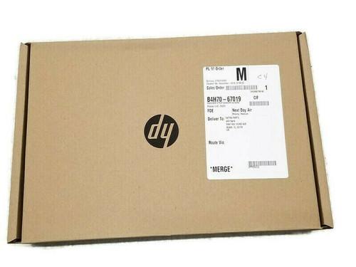 B4H70-67019 Encoder Strip and Sensor for HP Latex 330 360 370 GENUINE