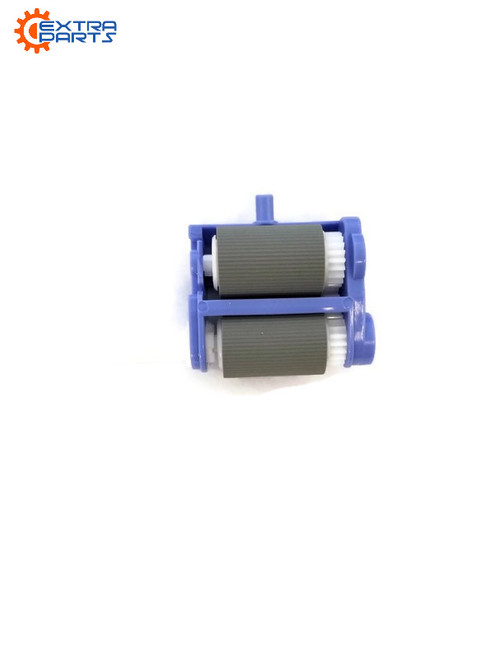 Brother LM5140001 Cassette Pickup / Feed Roller Assembly GENUINE