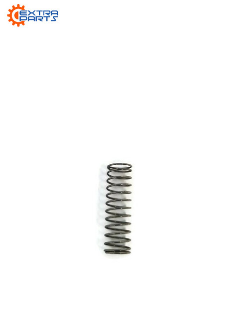 LM5239001 Brother  Separation Pad Spring
