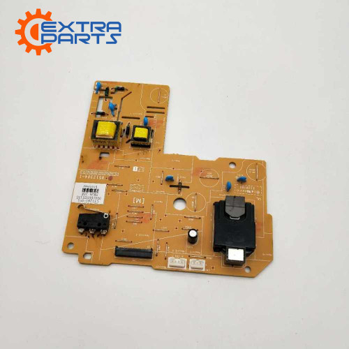 LV1241001 Brother High Voltage Power Supply Board