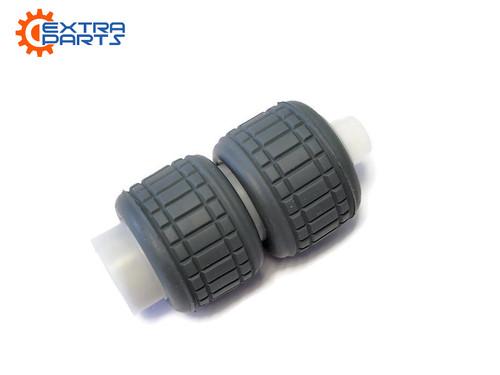 3H607020 ADF PICKUP ROLLER FOR DP700 DP750
