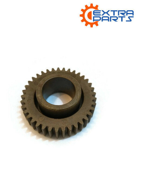 JC66-00564A Fuser Gear for Samsung ML1710 OEM