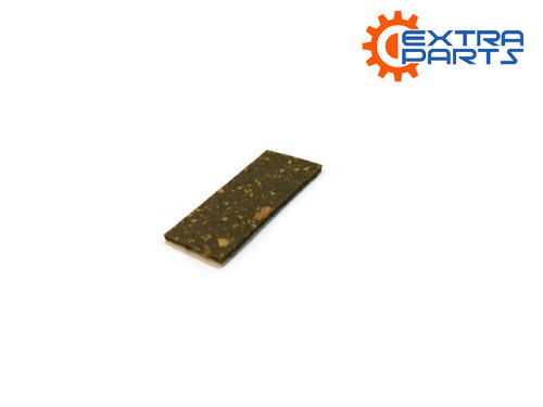 Separation Pad for DCP 8860 Brother- Tire Only