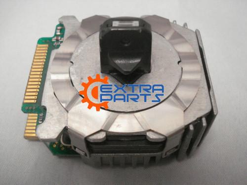 50217201 Printhead OKI ML-590/591/8258