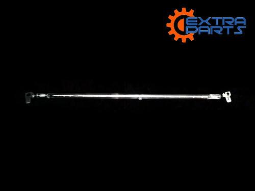 4713-001566 Samsung Lamp Halogen 110v 850w for  ML2950 ML3712ND SCX4833FD ML3310ND SLM4070FR -GENUINE