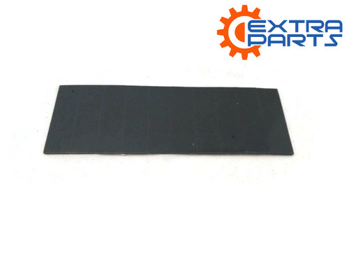 JC69-00987A PAD-FRICTION FOR SAMSUNG SCX-4500
