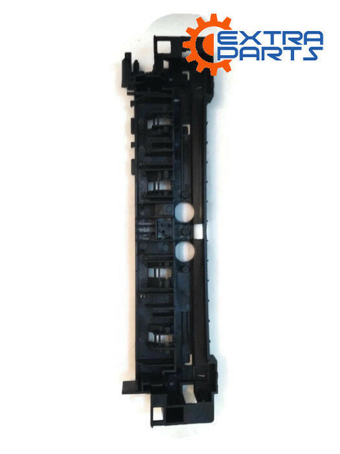 JC63-01019A Cover-M-Fuser for Samsung SCX-4200