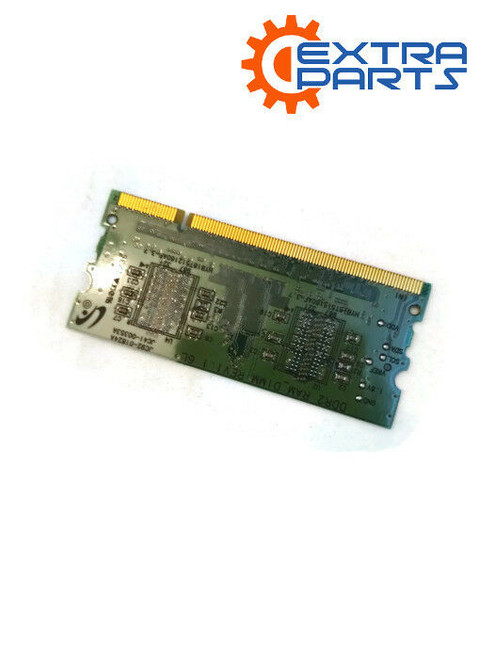 JC92-01824A Pba Main-dimm for Samsung ML4551 OEM