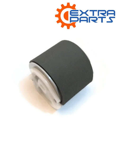 JC73-00302A JC73-00211A Pick up Roller Assy for Samsung CLP-300 CLX-3160 ML1610 Dell 1100