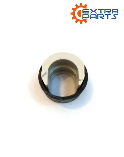 JC73-00211A JC73-00302A  PUR-1610 Pick up Roller for Samsung CLP-300 CLX-3160 ML1610 Dell 1101