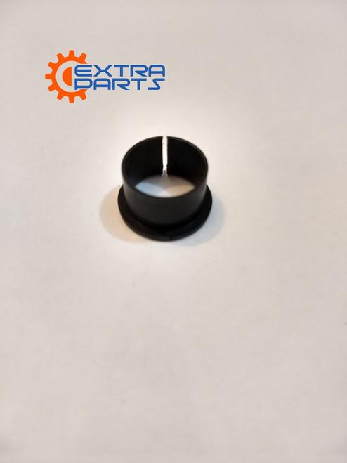 RK-T640 Maintenance Roller Kit for Lexmark T640 T642 T644 Series 8pcs