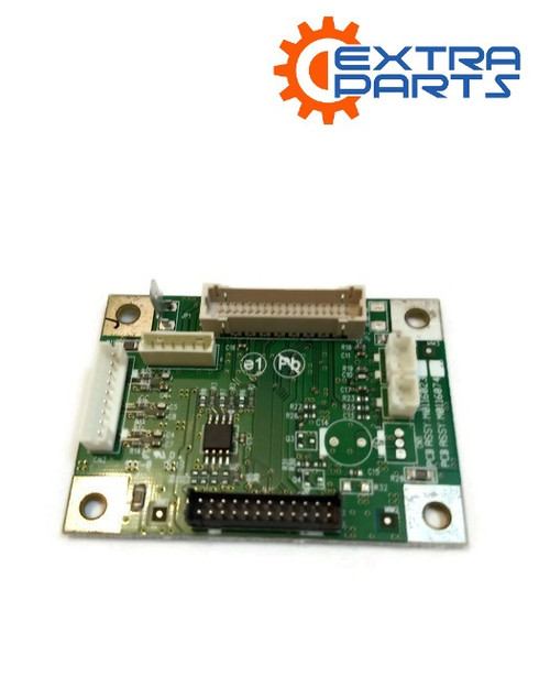 40X2171 PCB Scanner Interface for Lexmark X651, X652MFP