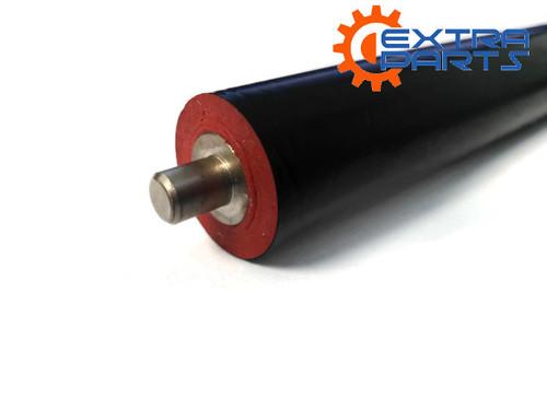 JC66-01453B - JC66-01453A Lower Pressure Roller for Samsung SCX-5835 SCX-5935  SCX-5635