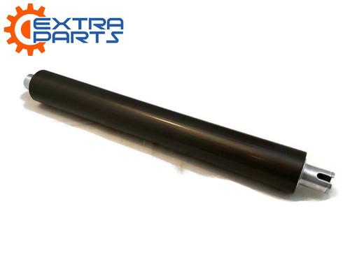UFR-T650 UFR-T640 Upper Fuser Roller for Lexmark 4061 T640 T642 T644 T650 RG  99A2036