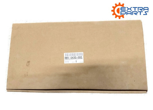 HP Color LaserJet 3500 3550 3700 Fuser Assembly 220V RM1-0430