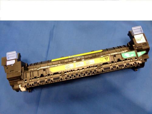 CE978A RM1-6181 FUSER KIT FUSER 220v FOR HP CP5525 N/DN/XH