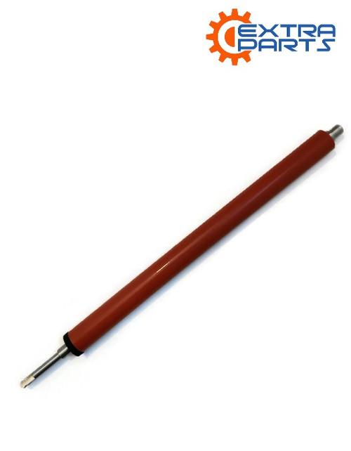LPR-1010 ; Lower Pressure Roller for  LJ1010/1012/1015/3015/3020/3030/ M1005